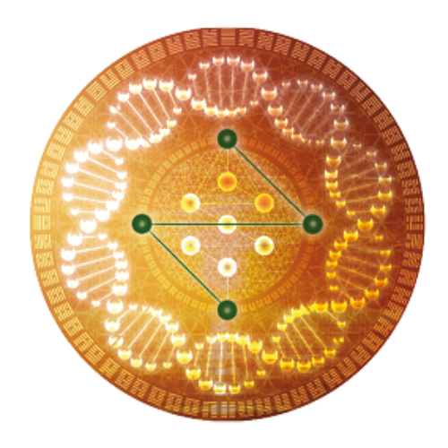 activation-sequence-gold-mandala-version 1.jpg