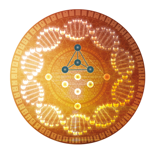 pearl-sequence-gold-mandala-version-00000003.jpg